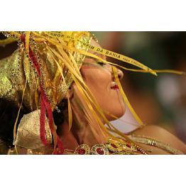 Sesc Pinheiros recebe programação da Virada Cultural
